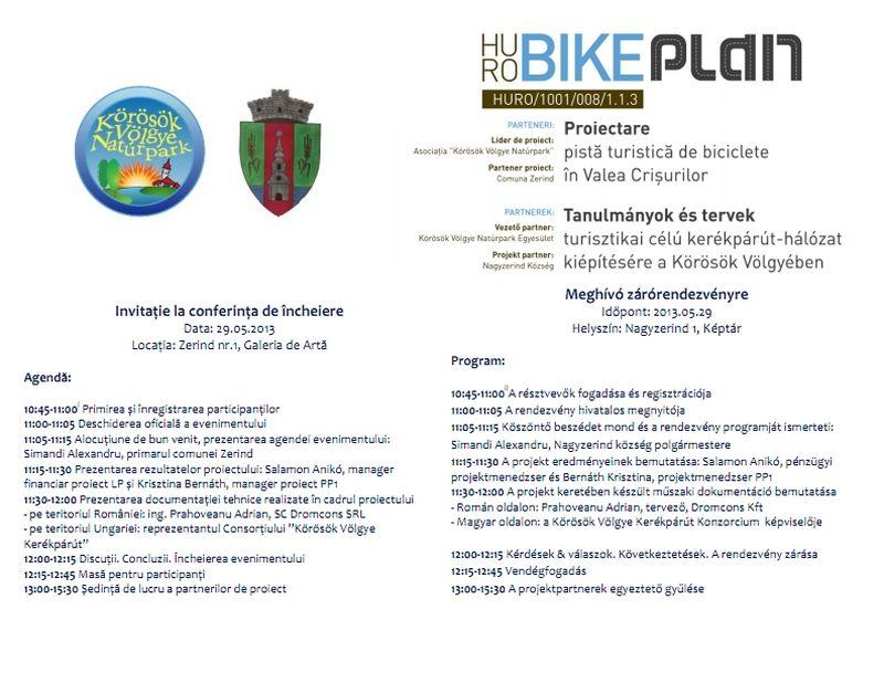 mt_ignore:hurobikeplan conferinta finala 29.05.2013 1 001
