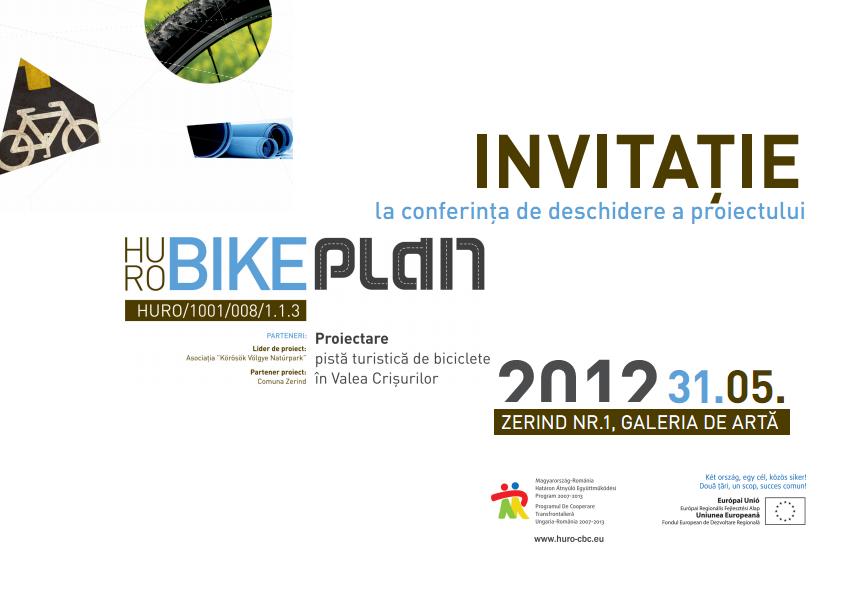 mt_ignore:hurobikeplan invitatie zerind 31.05.2012 ro 001
