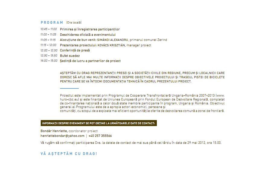 mt_ignore:hurobikeplan invitatie zerind 31.05.2012 ro 002