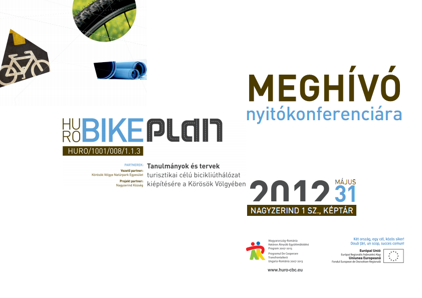 mt_ignore:hurobikeplan meghivo zerind 2012.05.31 hu 001