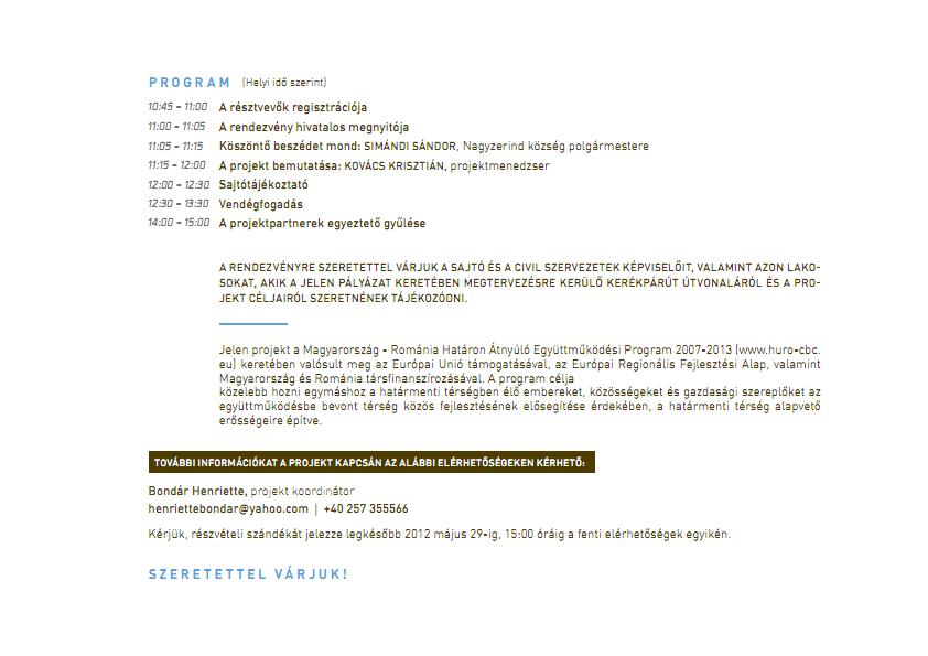 mt_ignore:hurobikeplan meghivo zerind 2012.05.31 hu 002