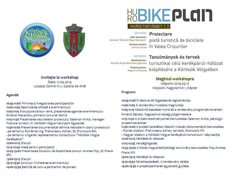 mt_ignore:hurobikeplan workshop2 17.05.2013 001