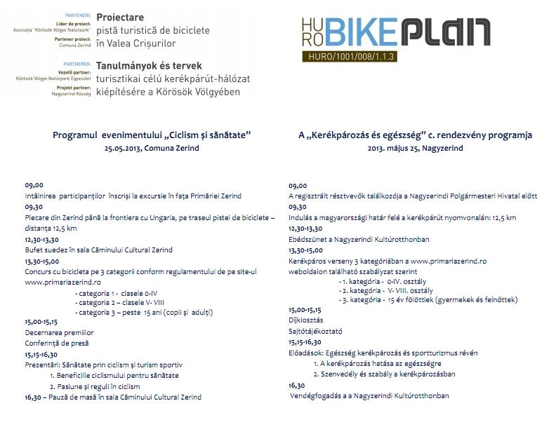 mt_ignore:program hurobikeplan 25.05.2013 final 2 003