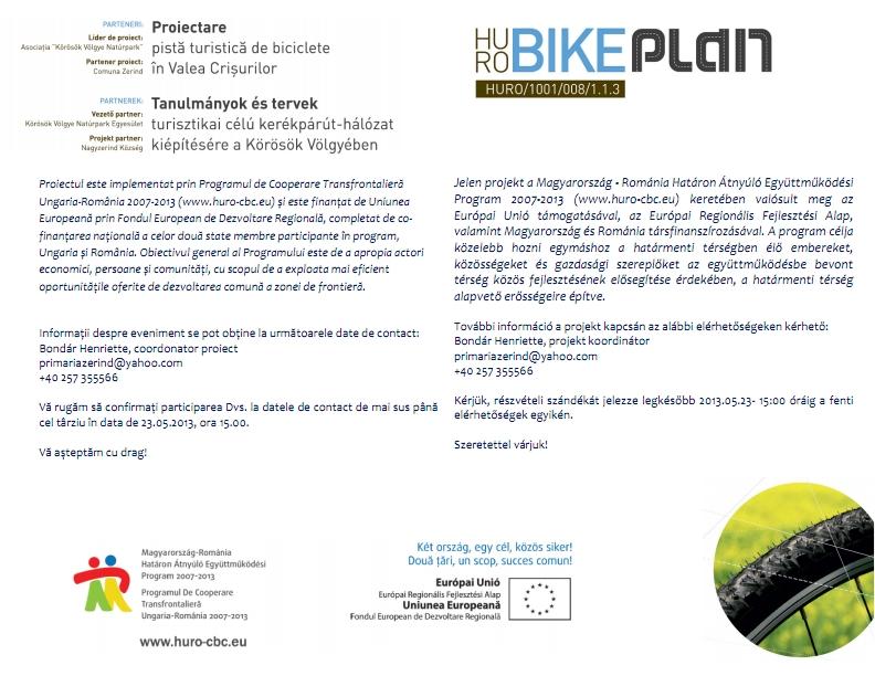 mt_ignore:program hurobikeplan 25.05.2013 final 2 004