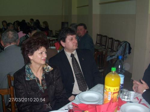 BAL ZERIND 2010