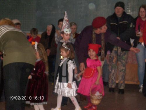 carnaval gradinita 5 20100614 1479365157