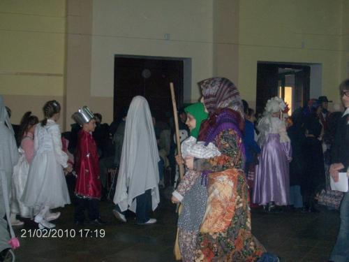 carnaval scoala zerind 2 20100614 1575446331