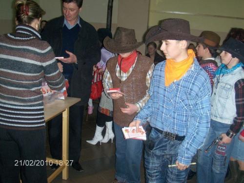 carnaval scoala zerind 4 20100614 1348035996